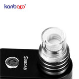 Kanboro Tech Subdab Portable E-Nail Kit