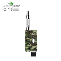 Airis Janus 510 Cartridge & Pod Battery Kit Camo Main