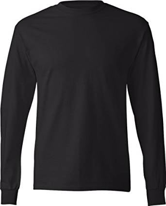 RideWarm™ Heated Base Layer