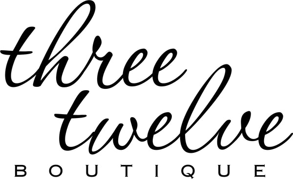 Three Twelve Boutique