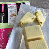 Chocolate Bars - 10 varieties available