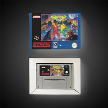 Load image into Gallery viewer, Battletoads & Double Dragon: The Ultimate Team - PAL (With Retail Box) - ChampionCartridge