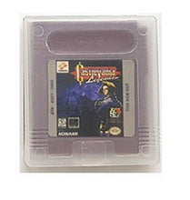 Load image into Gallery viewer, Castlevania Series Gameboy - ChampionCartridge
