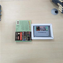 Load image into Gallery viewer, Mega Man X - PAL (With Retail Box) - ChampionCartridge