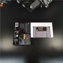 Load image into Gallery viewer, Ninja Gaiden Trilogy - US (With Retail Box) - ChampionCartridge