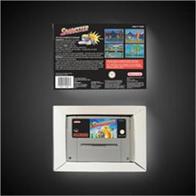 Load image into Gallery viewer, Sparkster - PAL (With Retail Box) - ChampionCartridge