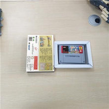 Load image into Gallery viewer, Super Bomberman 3 - PAL (With Retail Box) - ChampionCartridge