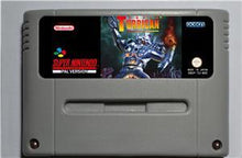 Load image into Gallery viewer, Super Turrican - EUR - ChampionCartridge