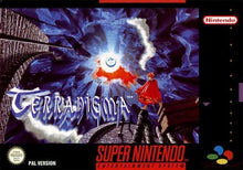 Load image into Gallery viewer, Terranigma - PAL (With Retail Box) - ChampionCartridge