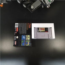 Load image into Gallery viewer, The Legend of Zelda A Link to the Past - US (With Retail Box) - ChampionCartridge