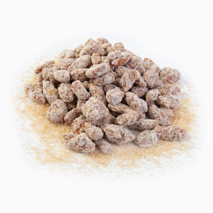 Praline Sugar Pecans | Wholesale