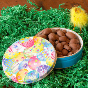 Easter - Single Variety Tin