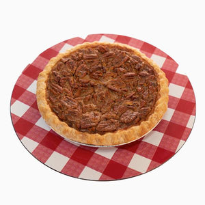 Original Pecan Pie - Tennessee Valley Pecan Company