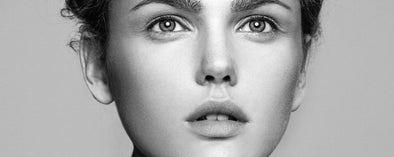 Non-Surgical Facelift - Defy Gravity and Restore Your Natural Beauty!-Meei Clinic