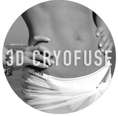 3D Cryofuse - Pricing starting from-Meei Clinic