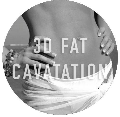 3D Cavatation - Pricing starting from-Meei Clinic