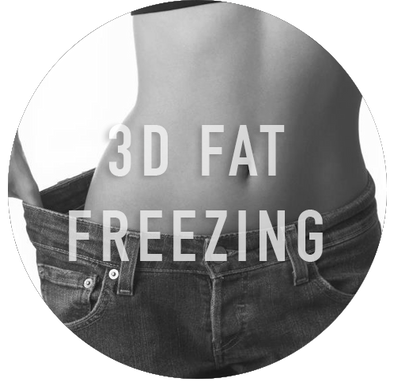 3D Cyro Freeze/Fat Freezing - Pricing starting from-Meei Clinic