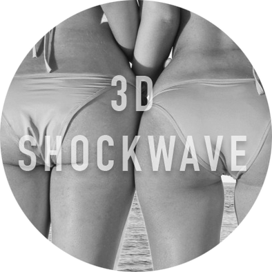 3D Shockwave - Pricing starting from-Meei Clinic