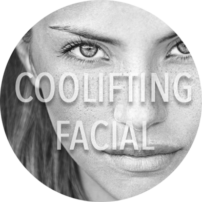 Coolifting Facial - Pricing starting from-Meei Clinic