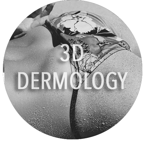 3D Dermology - Pricing starting from-Meei Clinic