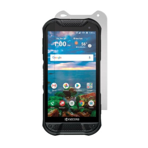 Screen Protector for Kyocera DuraForce Pro 2