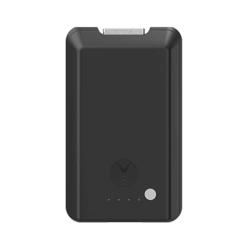 VOLTROX Qi Wireless Extended Battery Packs 5800 mAh