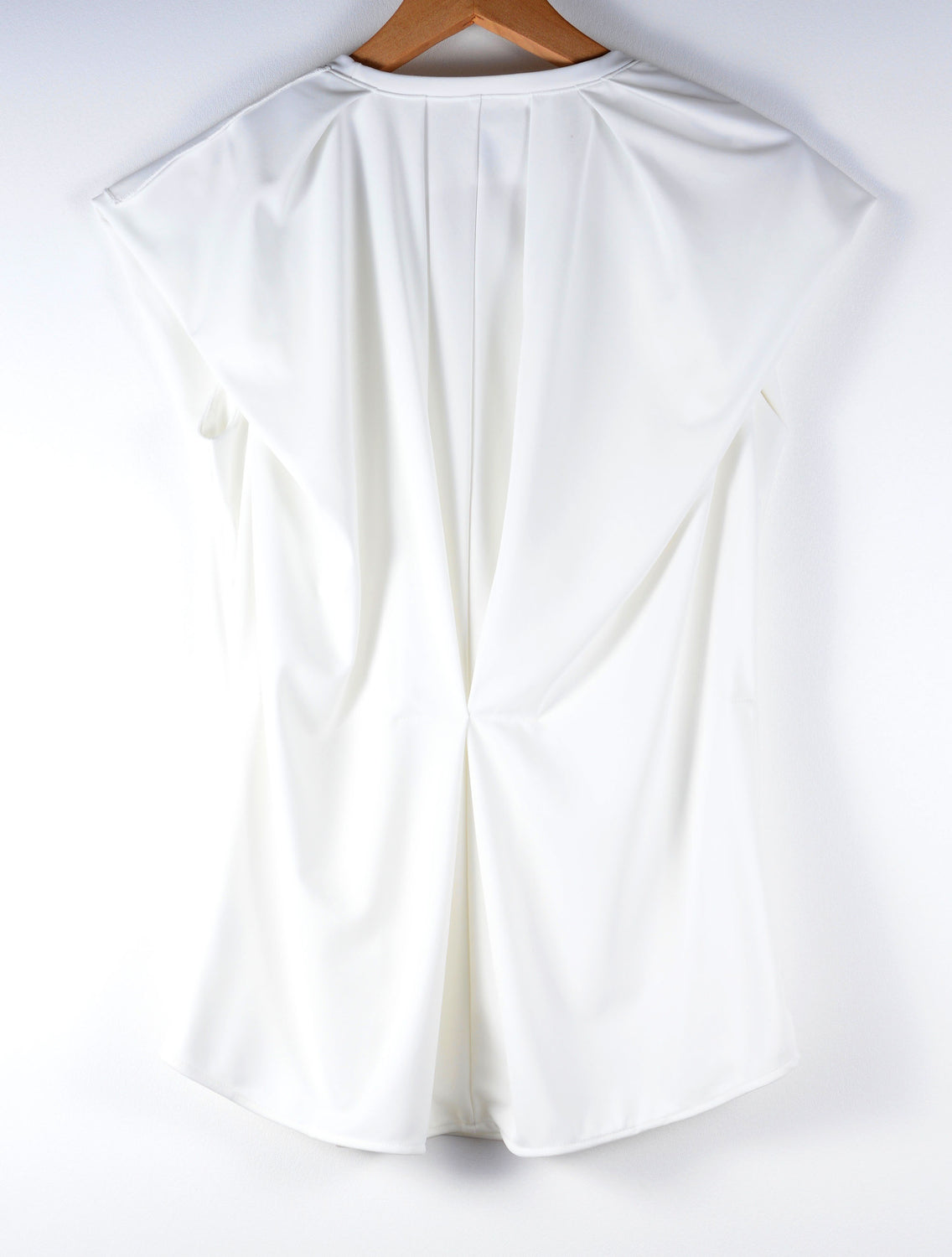Top 6028 in White