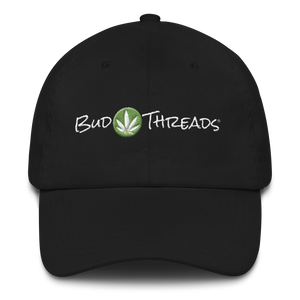 Bud Threads-Dat hat