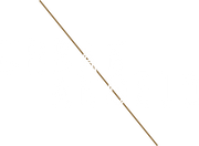 Urban Angelo