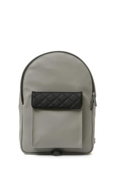 Strada Mini Backpack