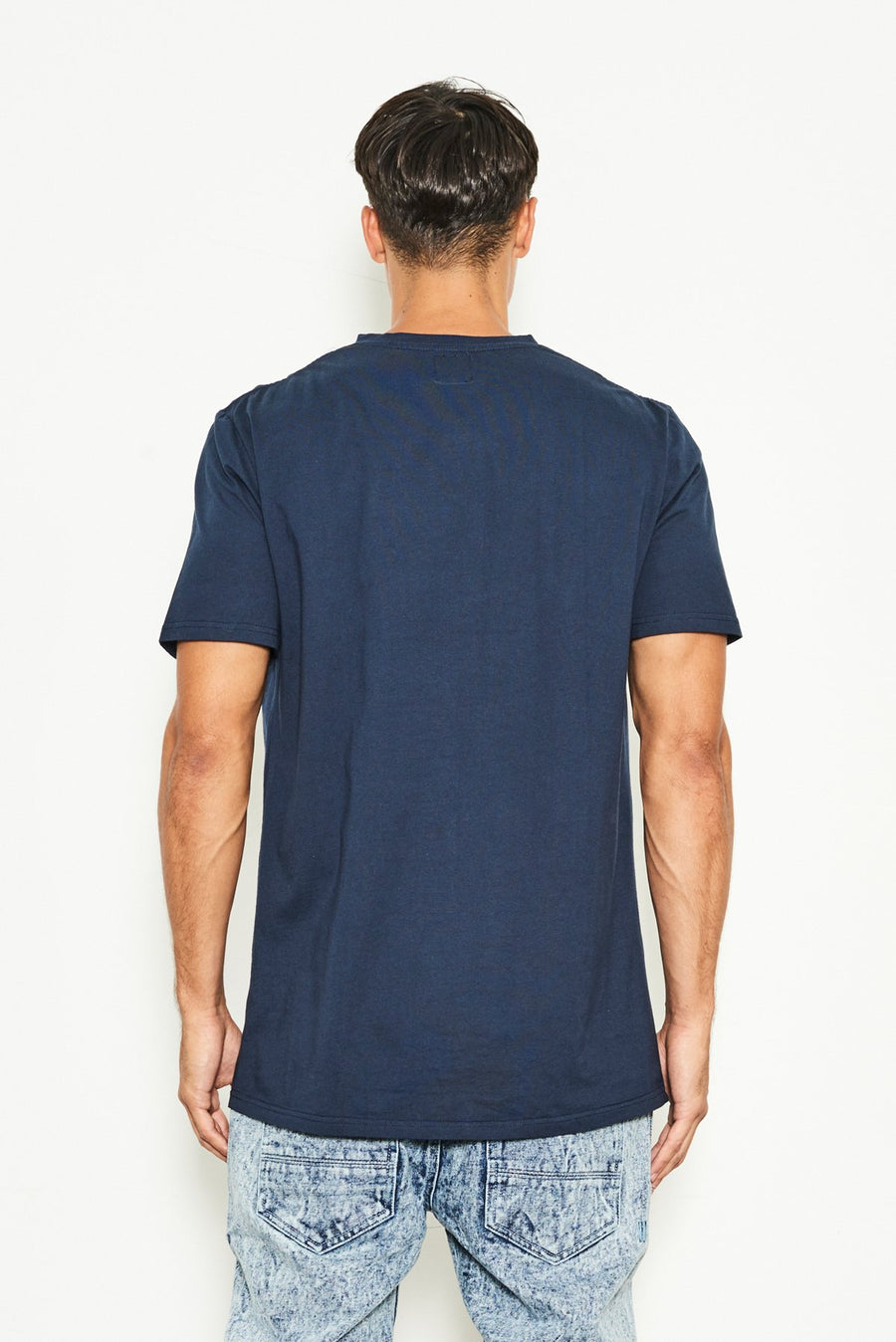The Bayshore Tee