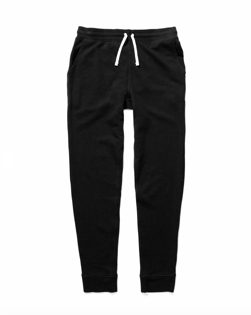 Domino Sweatpant