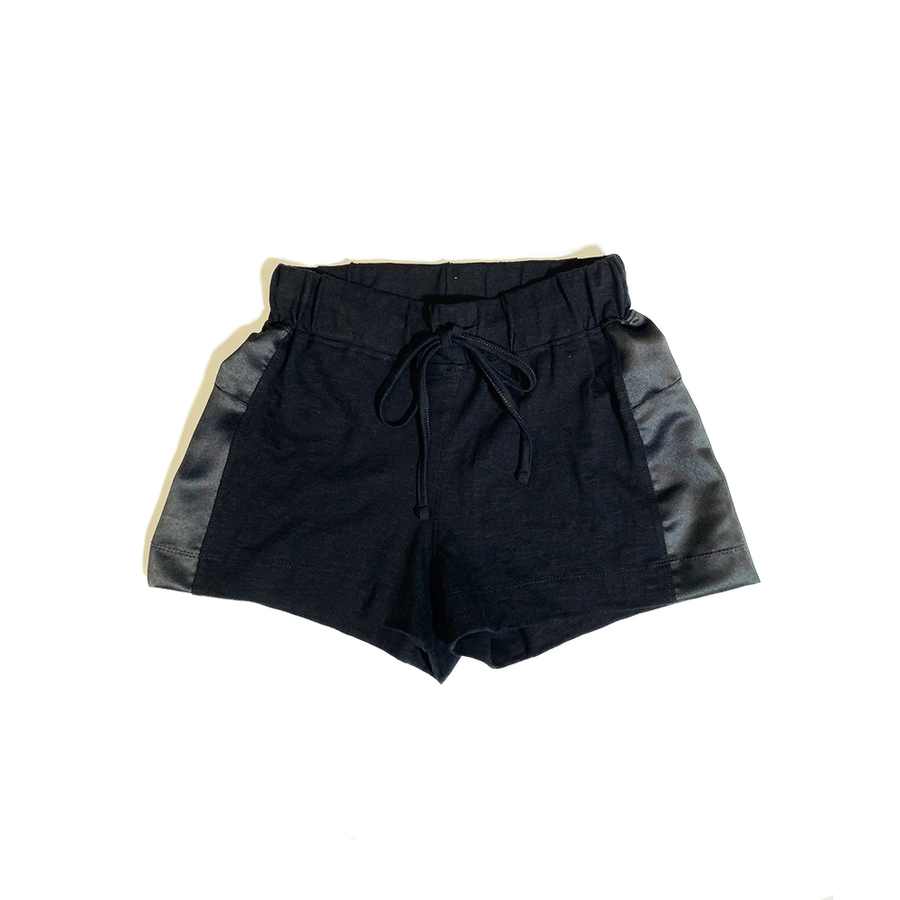 The Ada Shorts