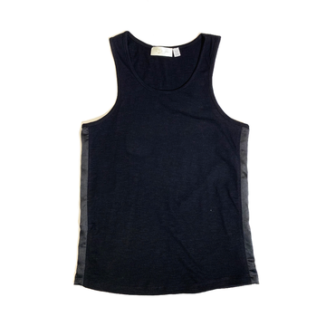 The Ada Tank Top