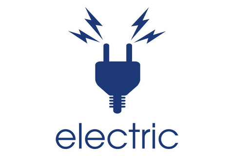 Electric Documents
