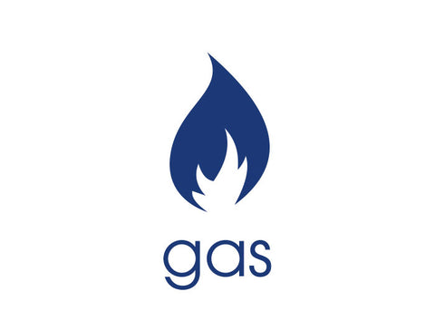 Gas Documents