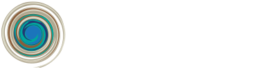 Earth Etch helps unravel the complexities of regulatory and utility compliance for energy companies throughout the world. Whether you are in the regulated space for electricity, natural gas or renewable energy, we can help you navigate the ever-changing regulatory and utility environment to help you mitigate risk.