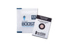 55% Integra Boost Humidity Control Packs - 4 Gram Size - 600 Count