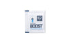 62% Integra Boost Humidity Control Packs - 8 Gram Size - 300 Count