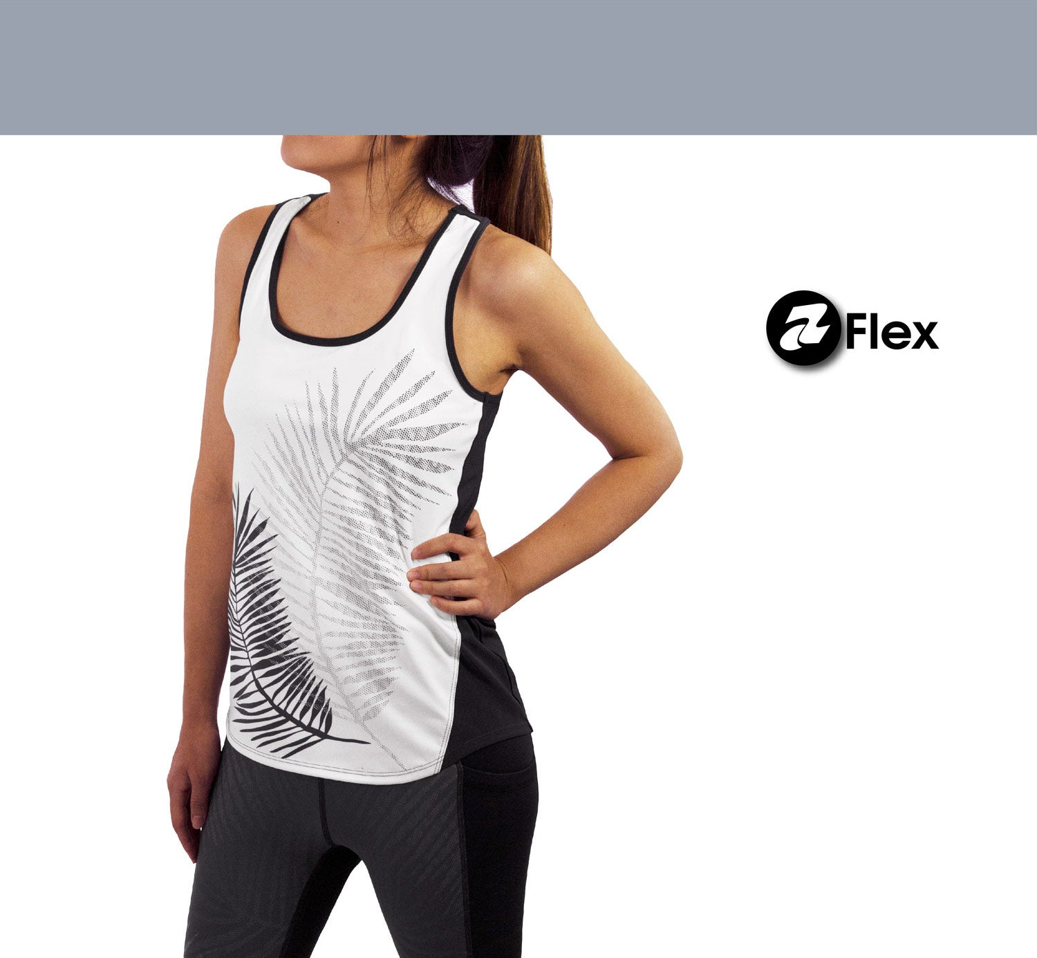 aflex made in usa athleisure wear for women