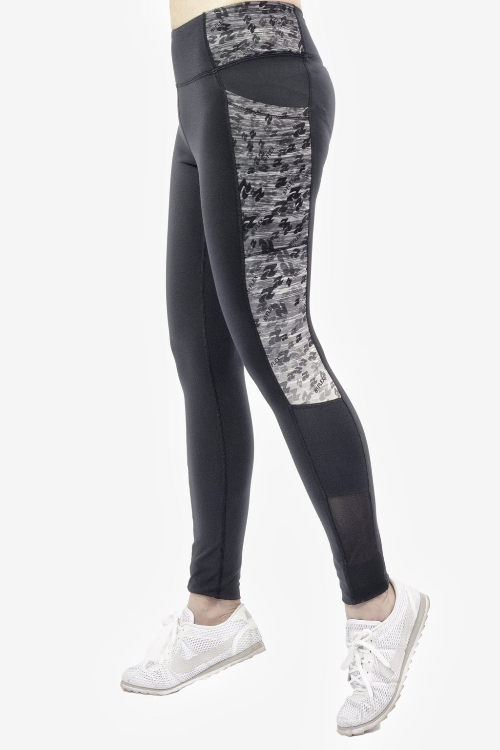 L7001 Full Leggings Sample
