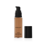 AMC CREAM FOUNDATION  MC 100/ BASE DE MAQUILLAJE AMC INGLOT