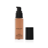 AMC CREAM FOUNDATION  MC 200 NF/ BASE DE MAQUILLAJE AMC INGLOT