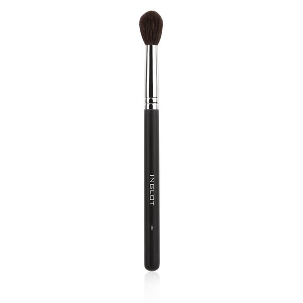 MAKEUP BRUSH 4SS/BROCHA INGLOT
