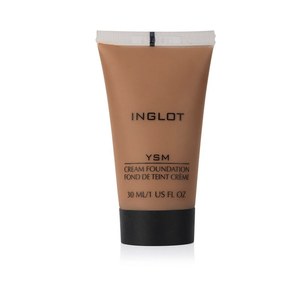 YSM CREAM FOUNDATION 53/  BASE DE MAQUILLAJE YSM INGLOT