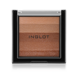AMC BRONZING MULTICOLOUR POWDER / POLVO BRONCEADOR MULTICOLOR AMC INGLOT