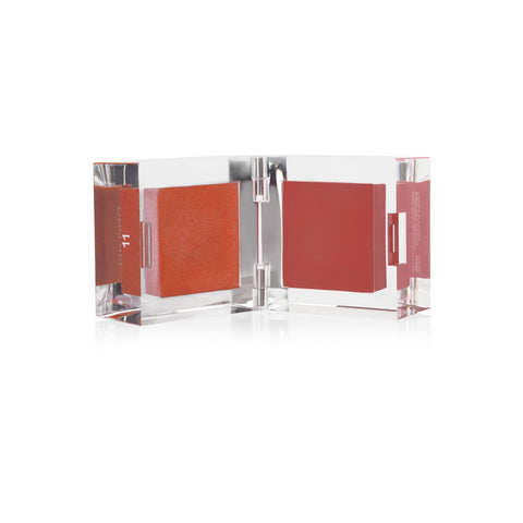 LIP DUO 11/ LABIAL DOBLE INGLOT