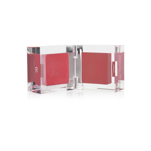 LIP DUO 20/ LABIAL DOBLE INGLOT