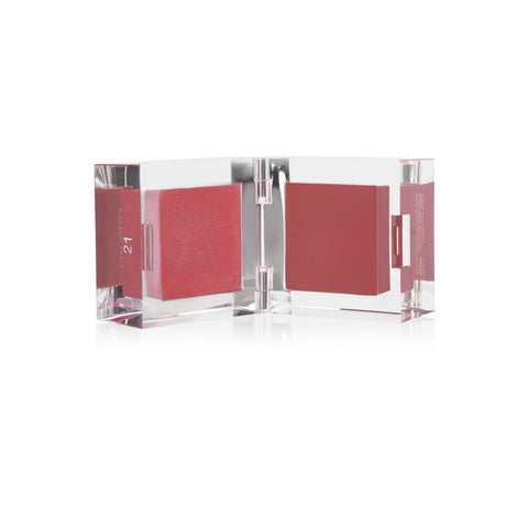 LIP DUO 21/ LABIAL DOBLE INGLOT