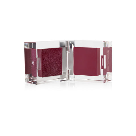 LIP DUO 26/ LABIAL DOBLE INGLOT